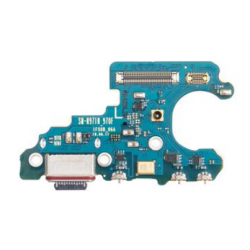 Charging Board Original Samsung Galaxy Note 10 (N970) Service Pack