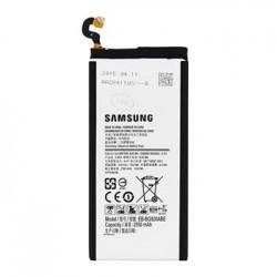 Original Battery Samsung Galaxy S6 (EB-BG920ABE) Service Pack