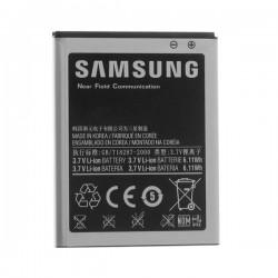 Original Battery Samsung...