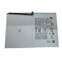 Batterie d'origine Samsung Galaxy Tab A7 (GH81-19691A) Service Pack