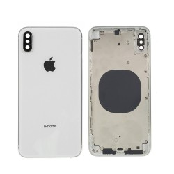Battery cover With Chasis iPhone Xs Max
