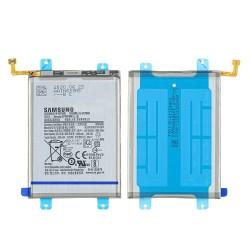Original battery Samsung Galaxy A21s, A12 (EB-BA217ABY) Service Pack