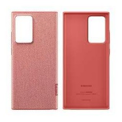 Original kvadrat cover Samsung galaxy Note 20 Ultra (EF-XN985)