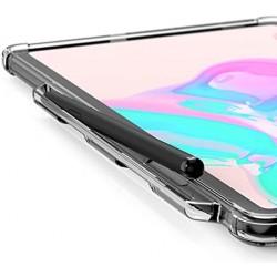 Original Araree S Cover samsung Galaxy Tab S6 (GP-FPT865KDATW)