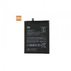 Original Battery Xiaomi Mi A2 (BN36) 3010mAh (Service Pack)