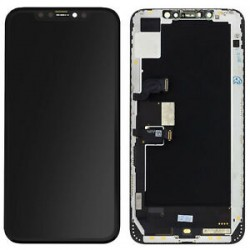 Display Unit iPhone xs Max (Reconditioned, original LCD)