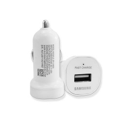 Original CAR Charger Adapter Fast Charge SAMSUNG EP-LN930