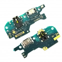 Charging Port Board Samsung Galaxy M30