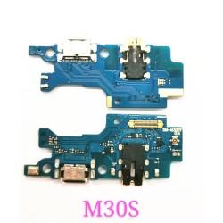 Charging Port Board Samsung Galaxy M30s