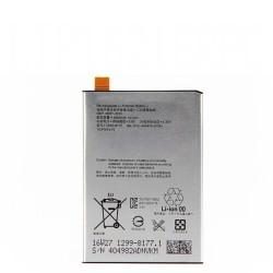 Battery Sony F5121 Xperia X, Xperia G3311 Xperia L1 (1299-9167)