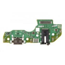 Original Charging Port Board Samsung Galaxy A22 5G (Service Pack)