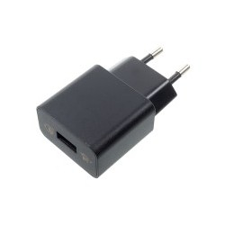 Travel Charger UCH12 Sony (Qualcom 3.0)