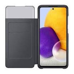 S-View Case Samsung Galaxy A72  (EF-EA725PBE)