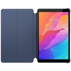 Original Flip Case Huawei MatePad T8
