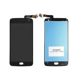 Display unit Motorola Moto G5s (LCD + Touch)