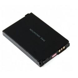 Battery HTC Dream, Google G1 BA S370, DREA160