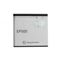 Battery Sony-Ericsson Original EP500.