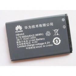 Batterie Huawei HB4A3 G6620, G6620s
