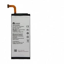 Original Battery Huawei Ascend P6, P7 Mini, Ascend G6