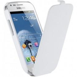 Genuine case Samsung Galaxy Trend S7560/S7562/S7580