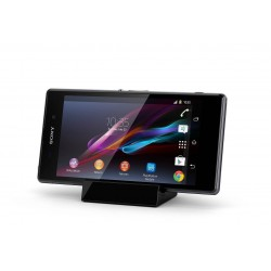 Dock charge magnetic DK31 Xperia™ Z1 Original. Used