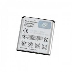 Original Battery BST-38 K850i, W150i Yendo, W995i, W580i, Xperia X10 mini Pro u20i