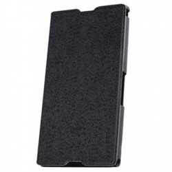 Cover Rock Preview Sony Xperia Z Ultra XL39h