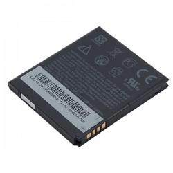 Original Battery HTC Desire HD BA S470