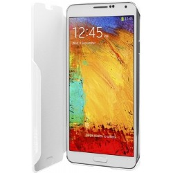 Cover Vertical Anymode Original for Galaxy Note 3 N9005