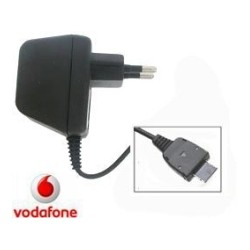 Power Wall Adapter Charger for Vodafone 720/810, HUAWEI 720v/810v