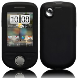 Cover Silicone HTC Tattoo not genuine
