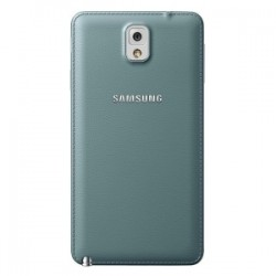 Cover rear Original for Galaxy Note 3 N9005 ET-BN900S