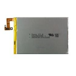 Battery HTC Butterfly BL83100 2020mAh Original