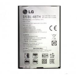 Original Battery LG E986 Optimus G Pro, D686 Lite BL-48th