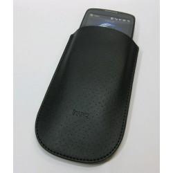 Genuine case HTC Magic, G2 PO-S430 colour black
