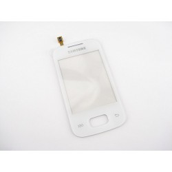 Touch screen Samsung Galaxy Pocket S5300