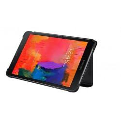 Cover Book Original Galaxy TabPro 8.4 EF-BT320BW