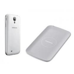 Kit charge wireless Original Samsung Galaxy S4 EP-WI950E