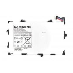 "Battery Samsung Galaxy Tab P6800, P6810 7,7"" SP397281A"