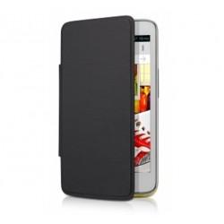 Cover Flip Alcatel FC8000 One Touch Scribe Easy Original