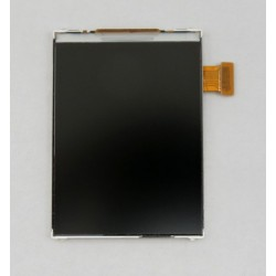 Screen LCD Original Samsung...