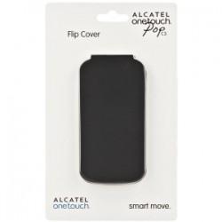 Cover Flip Alcatel FC4033 One Touch Pop C3 Original