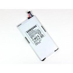 Battery Samsung Original Galaxy Tab P1000