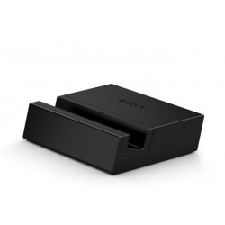 Dock magnetic charge DK36 Sony Xperia Z2 Original