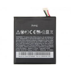 Original Battery HTC One S BJ40100