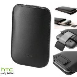 Genuine case HTC Desire HD, HD7 Grove, Incredibile S. PO S550