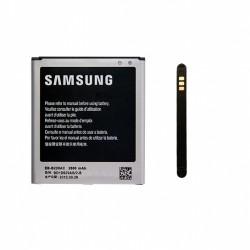 Original Battery Samsung Galaxy Grand 2 G7105 EB-B220 2600mAh