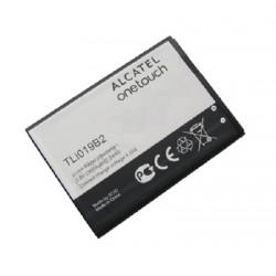 Original Battery Alcatel 7041D One Touch Pop C7 Dual