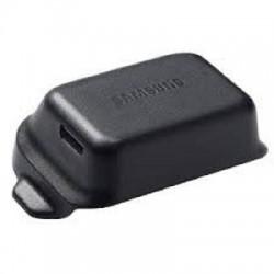 Dock charge Galaxy Gear 2 Neo EP-BR381B Original