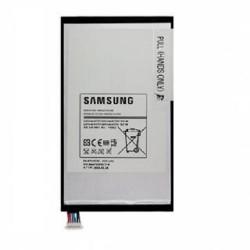 Original Battery Samsung Galaxy Tab 4 8.0 EB-BT330FBE